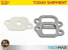 EGR valve blanking plate gasket OPEL/VAUXHALL Astra Insignia Zafira 2.0 CDTi