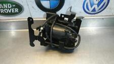 NISSAN NOTE MK2 E12 Air Vacuum Pump 284K3-3VA0A