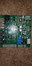 Jacuzzi® /Sundance® Circuit Board Part no. 6600-390A