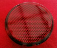 New rear bumper left hand reflector for Nissan Qashqai and + 2 genuine uk seller