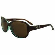 Polaroid 100% UV Sunglasses for Women