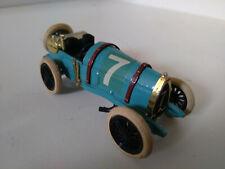 Brumm Bugatti Brescia 1921 40 HP ref 39 1/43