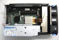 EMC 110-140-100B, VNX5300 Storage Processor @ 1.6GHZ/ 8GB RAM w/ 4x GBICS
