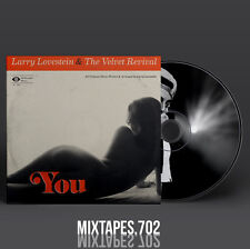 Mac Miller - You Mixtape (Full Artwork CD Art/Front Cover/Back Cover)
