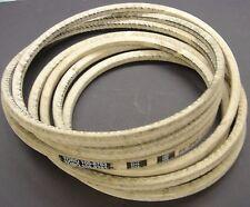 "Toro OEM original 60"" Z mower deck drive belt 105-8783 NEW - SAVE free shipping!"