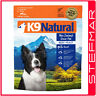 K9 Natural Freeze Dried Beef Feast Adult Dog Food 3.6kg
