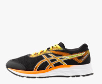 Scarpe running ASICS GEL EXCITE 6 GS junior donna bambino bambina 1014A079-003