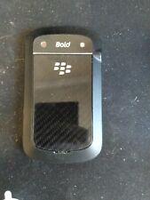 Blackberry bold 9900 att