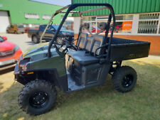 Polaris Ranger 800 XP - UTILITY VEHICLE/ATV/QUADBIKE/TRACTOR