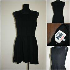 SUPERDRY Women's size MEDIUM Sleeveless Dress / Top