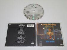 George Shearing/My Ship (MPS 821664-2) CD Album