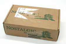 Nostalgic Warehouse Classic Rosette with Crystal Glass Door Knob