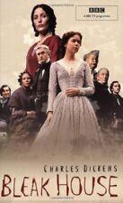 Bleak House,Charles Dickens- 9780141025261