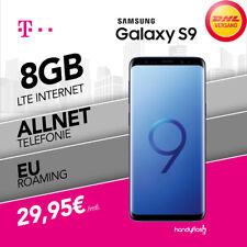 Handys Ohne Vertrag Mit Telekom Smartphones Günstig Kaufen Ebay