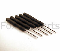 T3 Torx Screwdriver Lot Electronic Tool to Fix / Repair Cell Phone Tablet Part