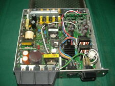 SONY BVM-20F1U or BVM-20E1U POWER SUPPLY MODULE