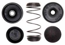 Raybestos WK422 Rear Wheel Brake Cylinder Kit NAPA Boxed