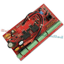 GTO & Mighty Mule R5211/R4211 PCB3040 Red Replacement Control Board Gate Openers