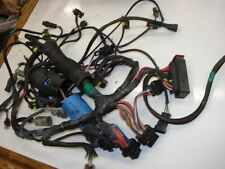 s l225 evinrude outboard electrical systems ebay etec wiring harness at eliteediting.co
