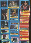 1987 Topps Baseball Cards 33