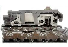 GM 6T70 6T75 Transmission Valve Body & TCM Assembly 2007-2012 3.6L
