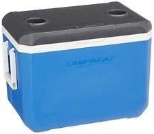 Campingaz 2000024967 Icetime Plus Extreme Ghiacciaia portatile 29 litri B Jbc7