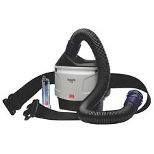 3M Versaflo TR-315 Powered Respirator Kit - Complete Starter Kit- 3 Free Filters