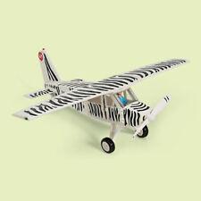 """42043-""""Flugzeug""""-""""Aeroplane""""-Schleich-NEU in OVP-mint in Box!!"""