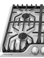 Frigidaire Cooktop Grate OEM Part #5304504907, 5304500256, FRI5304500256