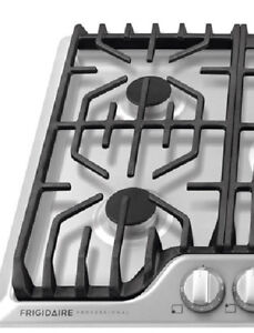 Frigidaire Cooktop Grate OEMPart #5304504907, 5304500256, FRI5304500256