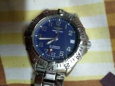 Breitling Automatic Colt A17035