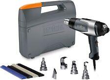 New listing 110051534 Multi Pupose Kit Hg 2320E 018139376200