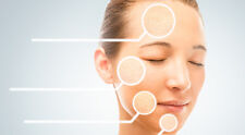 SKIN CARE -  25 PLR Articles - for your Blog, Website, Email, Facebook Page