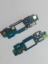 HTC Desire 530 Micro USB Charging Connector Port Dock Flex Board