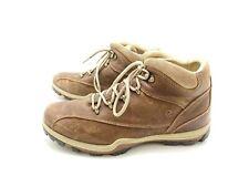 ECCO HERREN SCHUHE Stiefel Boots Aurora Coffee Banti braun