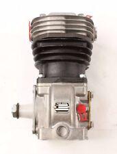 New LK1909 Knorr-Bremse Compressor