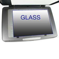 GLASS for Epson GT-20000 GT-15000 Scanners