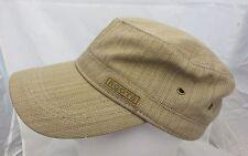 Roots 73  cap hat L XL