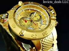 Invicta 5404 Wristwatch