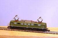 Märklin Z 88578 Elektrolokomotive BR 150  DB      NEU & OVP