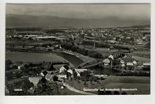 AK Sankt Margarethen bei Knittelfeld, Gobernitz, 1935