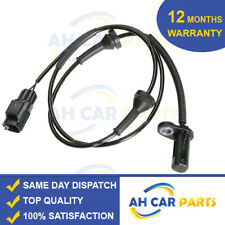 ABS SPEED SENSOR FOR VOLVO XC90 MK1 (02-16) FRONT LEFT 8634237 30682479