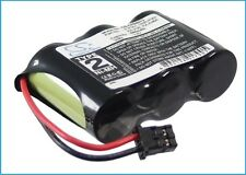 BATTERIA PREMIUM per Panasonic xc714, 3807, ex3300, xc645, xc4515, kx-t3935, SPP -