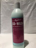 Miss Jessie's Co- Wash 8oz
