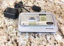 Kodak EasyShare Camera Dock 6000
