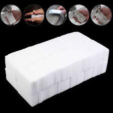 4 to 20pcs 100 x 60 x 20mm Magic Sponge Cleaner Super Decontamination Eraser AU