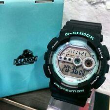 Casio G-Shock X XLARGE Men's Watch GD-100