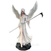 Mercy 61cm High Fairy Nemesis Now Gothic Angel Fantasy Figure