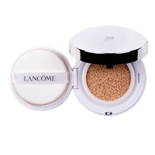 Lancome Miracle Cushion Compact - 14g - Pure Porcelaine 03 - Boxed
