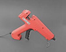 AS 500 Heißklebepistole / AS500 Klebepistole